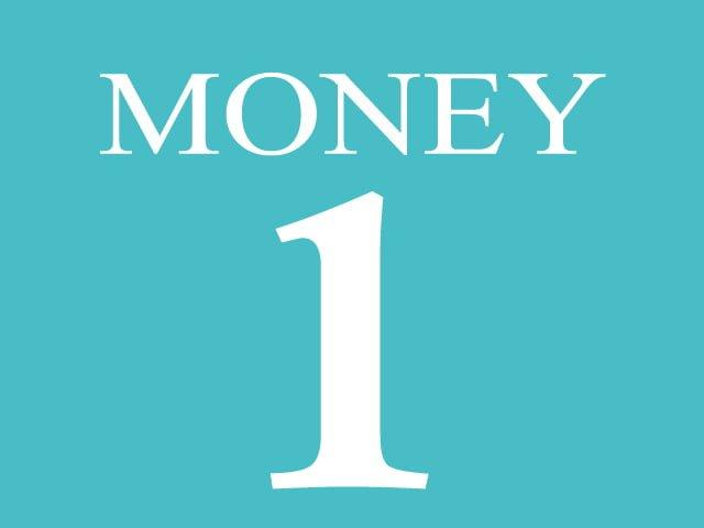 お金を増やすための情報サイト Money1 | サルでも分かるお金の基礎知識