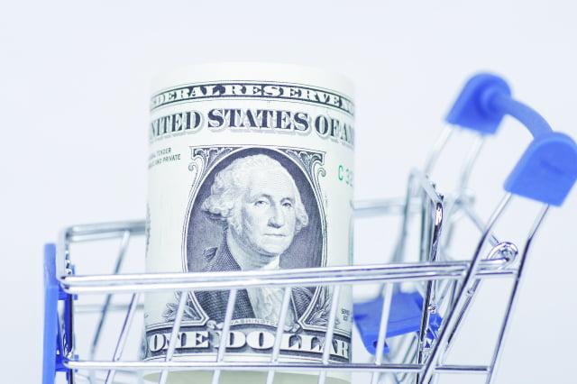 スワップ 返済 韓国 韓国、ドル建て為替スワップの返済でデフォルト確定?